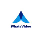 WhatsVideo icon