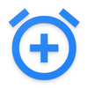 Profile Scheduler : Schedule and Volume Manager 图标