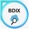 BDIX Tester icon