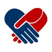 Megaledo icon