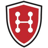 Employee HUB icon
