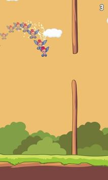 Fairy Magic screenshot 1