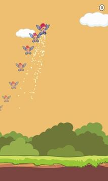 Fairy Magic screenshot 2