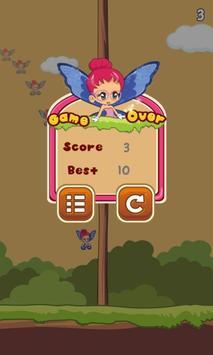 Fairy Magic screenshot 3