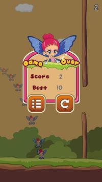 Fairy Magic screenshot 8