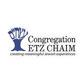Congregation Etz Chaim icon