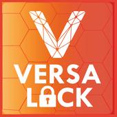 Versalock icon