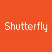 Shutterfly иконка