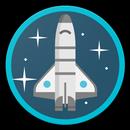 VPN : Shuttle VPN, Free VPN, Unlimited Turbo VPN APK Android