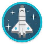 VPN : Shuttle VPN, Free VPN, Unlimited Turbo VPN APK