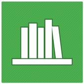 eduReader icon