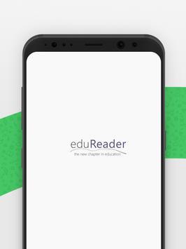 eduReader poster