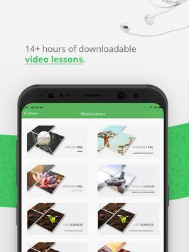 eduReader screenshot 3