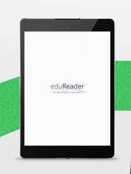 eduReader screenshot 6