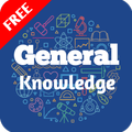 World General Knowledge (English)