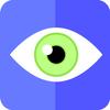Icona Упражнения для глаз PRO *FREE