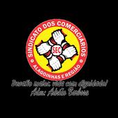 SICOMERCIARIO icon