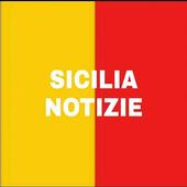 Sicilia Notizie icon