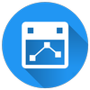 Trackendar icône