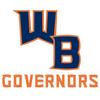 William Blount High School icon