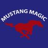 Heritage Middle School иконка
