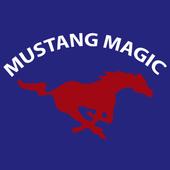 Heritage Middle School ikona