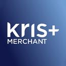 Kris+ Merchant SingaporeAir APK