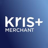 Kris+ Merchant SingaporeAir icon