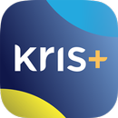 Kris+ by Singapore Airlines APK