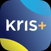 Kris+ icon
