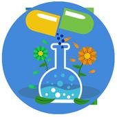 اطلاعات جامع پزشکی و درمان icon
