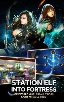 MU Origin-SEA Poster