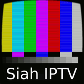 Siah IPTV