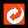GoodSync Explorer icône