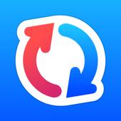 GoodSync Explorer icono