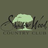 Shadow Wood icon
