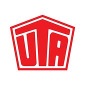 UTA Stationsfinder icon