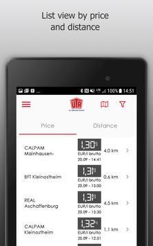 UTA Stationsfinder screenshot 13