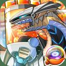 Bulu Monster icon