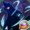 Bulu Monster Zeichen