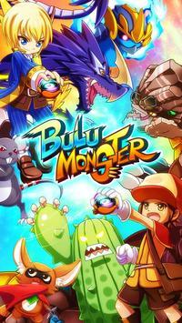 Bulu Monster screenshot 10