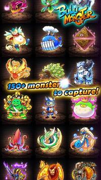 Bulu Monster screenshot 11