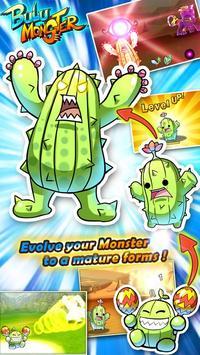 Bulu Monster screenshot 12