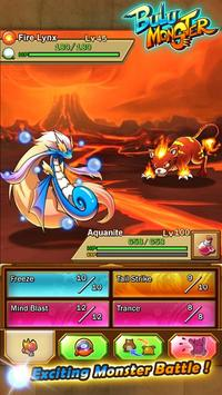 Bulu Monster screenshot 14