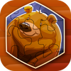 Puzzle Games icono