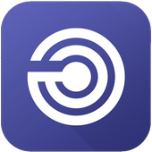 WitGarage icon