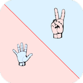 Sign Language for Beginners icon