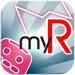 MyRemocon (IR Remote Control) 3.91 Apk Android