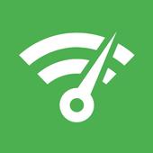 WiFi Monitor icône
