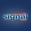 Signal FM icon